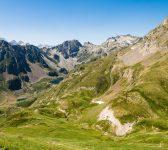 Randonnée en Pyrénées - Quels sont les Meilleurs Parcours en Famille ?