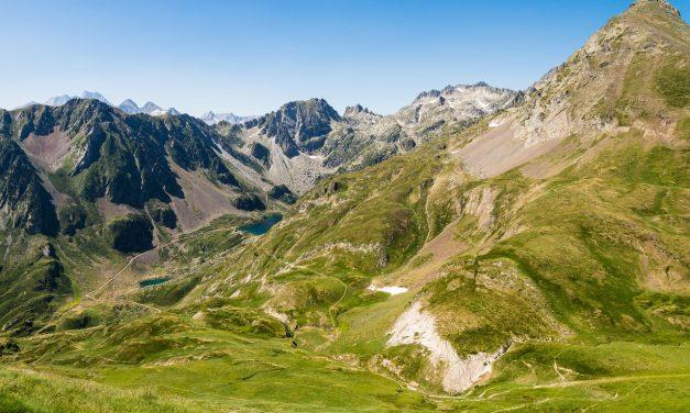 Randonnée en Pyrénées – Quels sont les Meilleurs Parcours en Famille ?