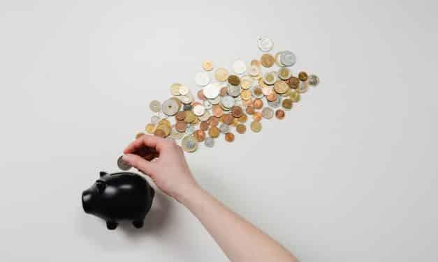 Tous Savoir sur les 5 Catégories de Financement Participatif en France ?