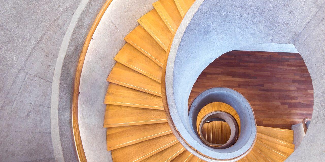 Quel Budget prévoir pour Installer un Monte Escalier ?