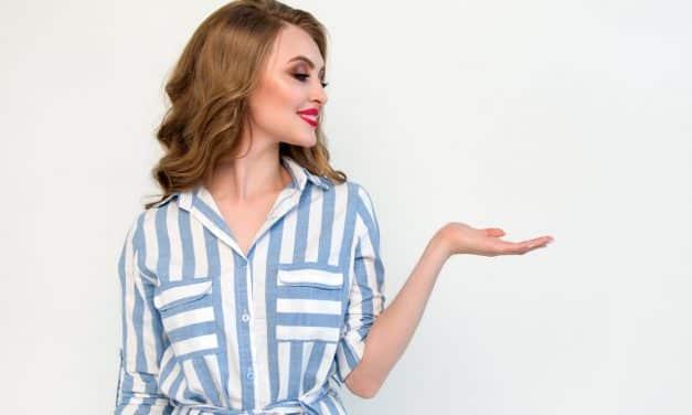Comment Rentrer en Contact avec un Transexuel ?