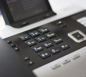 Comment un Système PABx peut Révolutionner votre Stratégie d'Entreprise?