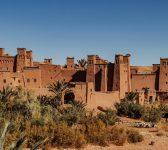 Comment Apporter une Touche Marocaine à son Quotidien ?