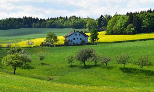Devenez propriétaire avec un constructeur comme Maisons Pierre !