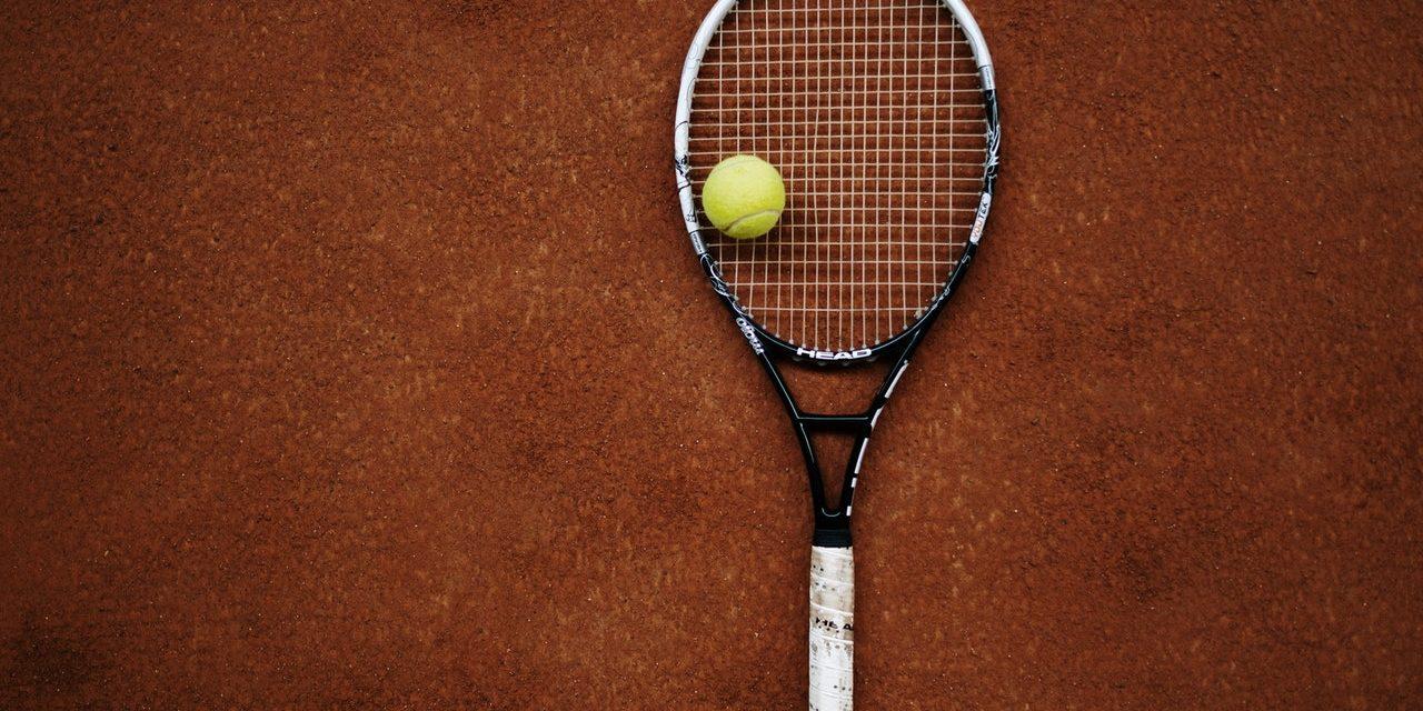 Comment Devenir un Véritable Pro du Tennis ?