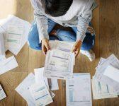 Comment éviter la commission de surendettement ?