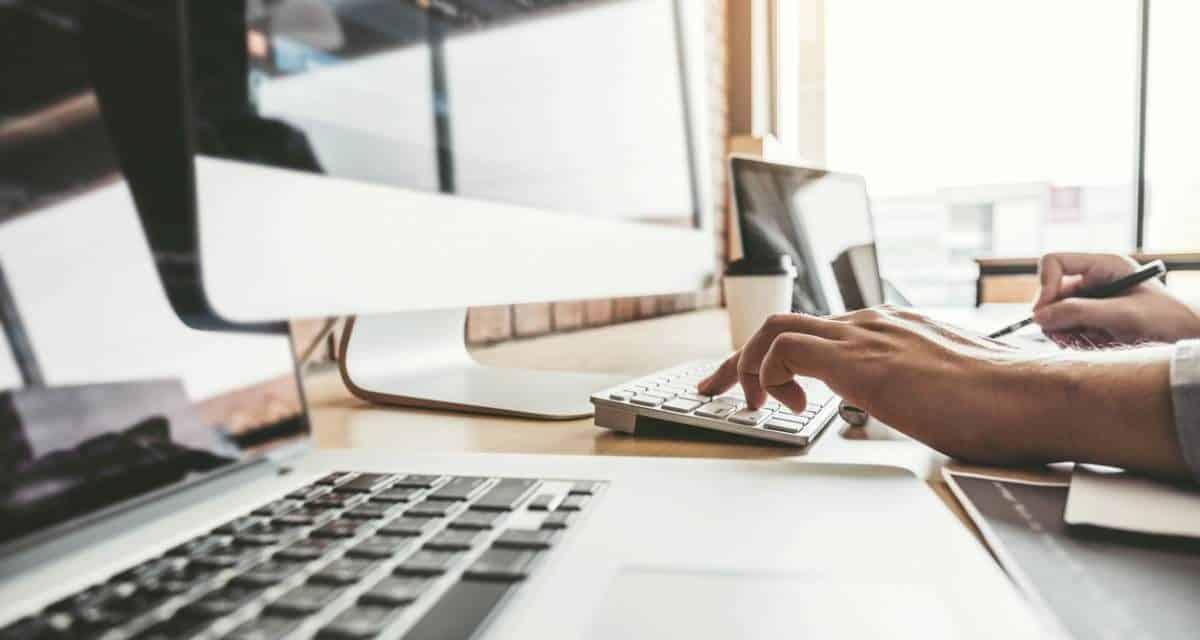 Création de site internet : faut-il utiliser un CMS ?