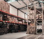 Comment Bien Organiser un Entrepôt pour plus de Faciliter ?