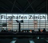 Zurich - La ville qui Souhaite Réduire les Déplacements en Voiture de Particulier