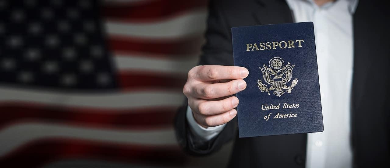 Expatrié Français aux USA, Comment Devenir Entrepreneur ?