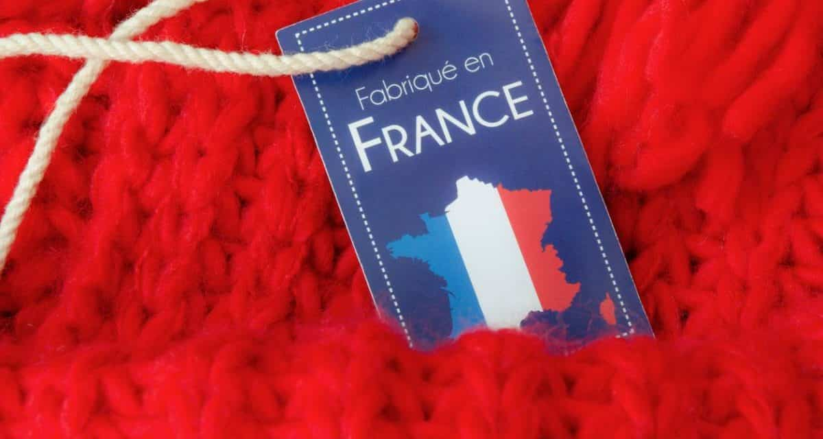 Peut-on tout acheter made in France ?