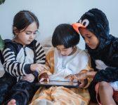 Tablette Enfant - Sélection avec Comparatif & Avis