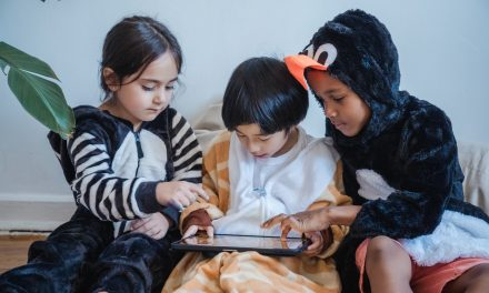 Tablette Enfant – Sélection avec Comparatif & Avis