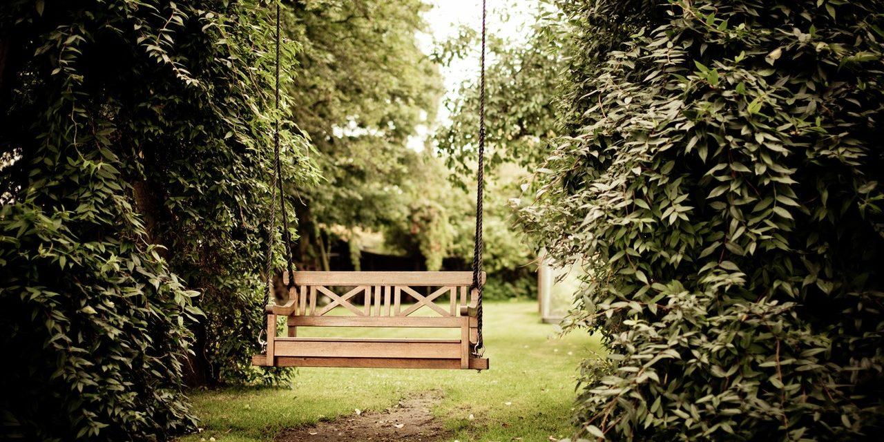 Balancelle de Jardin – Sélection avec Comparatif & Avis