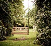 Balancelle de Jardin - Sélection avec Comparatif & Avis
