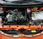 Chargeur de batterie auto - Sélection avec Comparatif & Avis