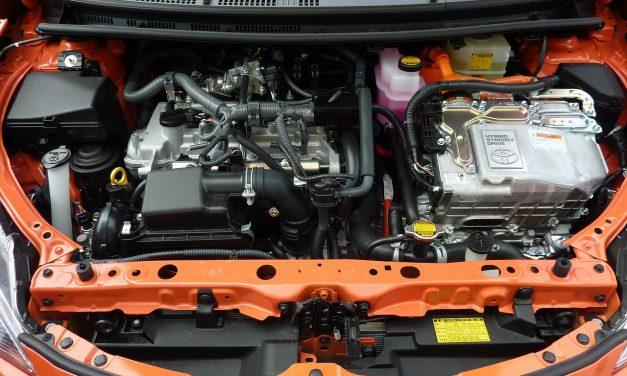 Chargeur de batterie auto – Sélection avec Comparatif & Avis