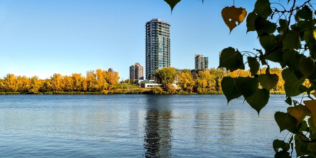 Top 3 des Activités à Faire à Montréal