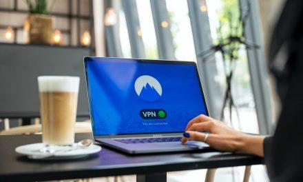 VPN : Surfez de façon anonyme, en toute sécurité ?